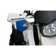 Защита рук BMW G650X Challenge, BMW G650X Country, BMW G650X Moto. Barkbusters BHG-013