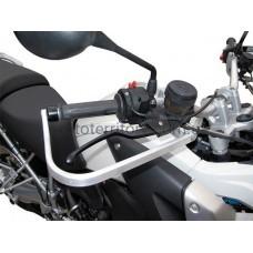 Защита рук BMW F650GS, BMW F800GS, BMW R1200GS, BMW R1200GS Adventure, BMW HP2 Megamoto, Triumph Tiger 1050 Sport. Barkbusters BHG-032