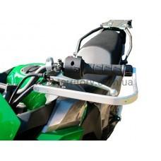 Защита рук Kawasaki 250 Versys - X, Kawasaki 300 Versys - X. Barkbusters BHG-036