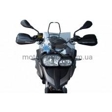 Защита рук BMW F700GS, BMW F800GS, BMW F800GSA, Yamaha XTZ1200 Super Tenere. Barkbusters BHG-040