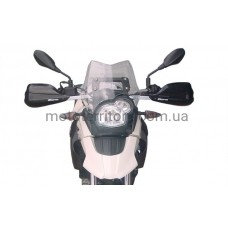Защита рук BMW G650GS, BMW G650GS Sertao, BMW R100GS, BMW R100GS PD. Barkbusters BHG-045