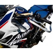 Защита рук Honda CRF1000L Africa Twin. Barkbusters BHG-062