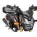 Защита рук Honda MSX125 Grom, Kawasaki Z125 Pro. Barkbusters BHG-063