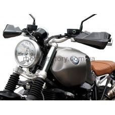 Защита рук BMW R nineT Scrambler, BMW R nineT Urban. Barkbusters BHG-064