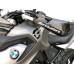 Защита рук BMW G310GS, BMW G310R. Barkbusters BHG-069