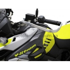 Защита рук Suzuki DL1000XT V-Strom. Barkbusters BHG-070
