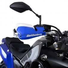 Защита рук Yamaha XTZ700 Tenere. Barkbusters BHG-078