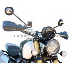 Защита рук Triumph Scrambler 1200XC, Triumph Scrambler 1200XE. Barkbusters BHG-080