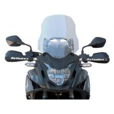 Защита рук Honda CB500X (с 2019). Barkbusters BHG-081
