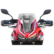 Защита рук Honda CRF1100L Africa Twin DCT, Honda CRF1100L Africa Twin Adventure Sport DCT. Barkbusters BHG-082