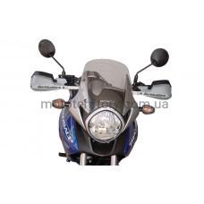 Защита рук Honda XL600V, XL650V, XL700V Transalp. Barkbusters BHG-018