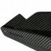 Barkbusters Carbon карбоновая защита