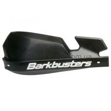 Barkbusters VPS пластиковая защита