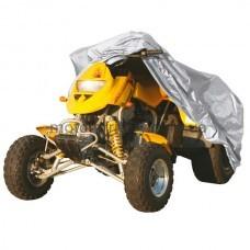 Buse ATV Outdoor чехол для квадроцикла