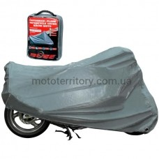 Buse Outdoor чехол для мотоцикла