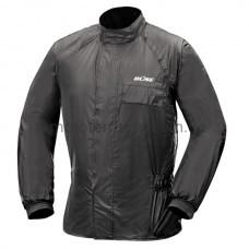 Дождевая куртка Buse Rain