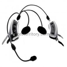 Cardo SHO-1 переговорное устройство для шлема SHOEI