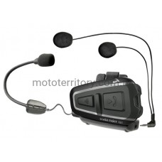 Cardo Scala Rider Q1 переговорное устройство