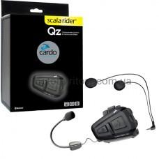 Cardo Scala Rider Qz переговорное устройство