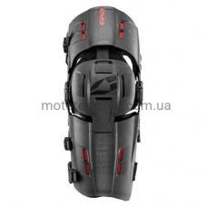 Мотонаколенники EVS RS9