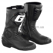 Мотоботинки Gaerne G-Evolution 5