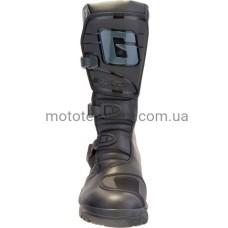 Мотоботинки Gaerne G-Adventure