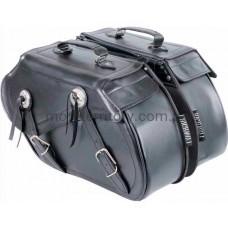 Боковые сумки HIGHWAY 1 2x10 литров