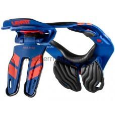 Защита шеи Leatt Brace GPX 5.5 Royal