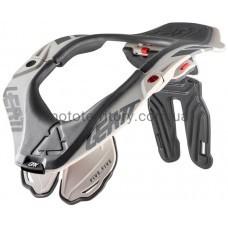 Защита шеи Leatt Brace GPX 5.5 Steel