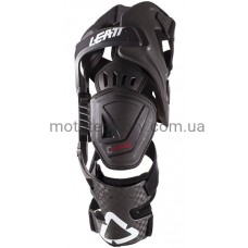 Мотонаколенники Leatt Knee Brace C-Frame Pro Carbon