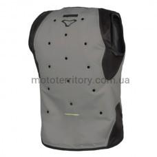Мотожилет Macna Cooling Vest Evo охлаждающий