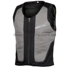Мотожилет Macna Cooling Vest Hybrid охлаждающий