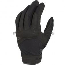Мотоперчатки Macna Darko Black