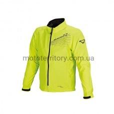 Дождевая куртка Macna Flight Fluo