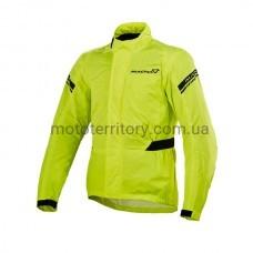 Дождевая куртка Macna Nemo