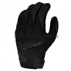 Мотоперчатки Macna Octar Black