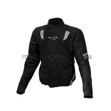 Дождевая куртка Macna Shelter