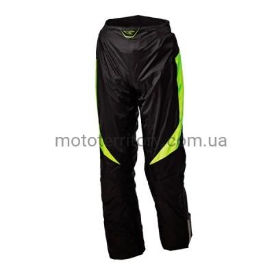 Дождевые штаны Macna Shelter Fluo