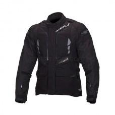 Мотокуртка Macna Vosges Black