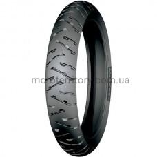 Мотошина Michelin Anakee 3 100/90 R19 57H
