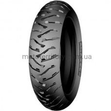 Мотошина Michelin Anakee 3 150/70 R17 69V