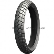 Мотошина Michelin Anakee Adventure 120/70 R19 60V