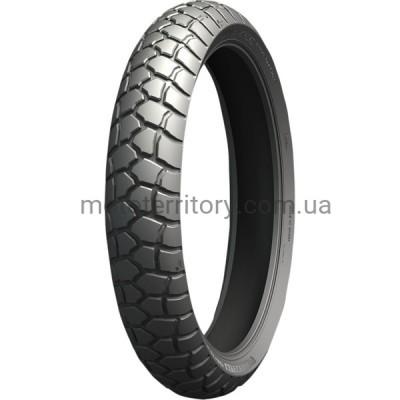 Мотошина Michelin Anakee Adventure 120/70 R19 60V