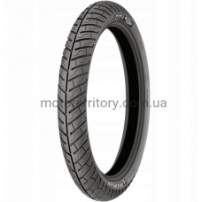 Мотошина Michelin City Pro 100/80 R16 50P