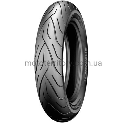 Мотошина Michelin Commander 2 130/60 R19 61H