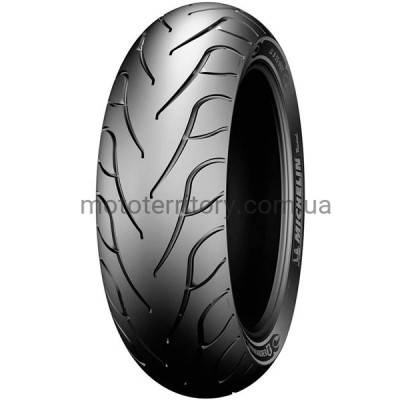 Мотошина Michelin Commander 2 150/80 R16 77H