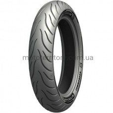 Мотошина Michelin Commander 3 Touring 120/70 R19 60V