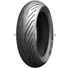 Мотошина Michelin Pilot Power 3 190/50 R17 73W