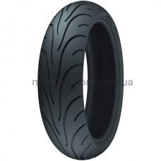 Мотошина Michelin Pilot Road 2 190/50 R17 73W