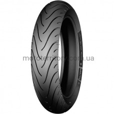Мотошина Michelin Pilot Street 100/90 R18 56P